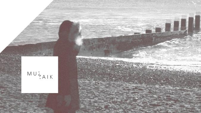 Faidel, music, download, free, dubtechno, dub, techno, ambient, podcast,
