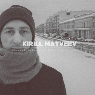 kirill matveev, free download, dub techno, deep, techno, podcast, muzaik fm, dub, muzaik, subspiele, deep afterhour, hello strange