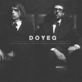 Doyeq, free download, dub techno, deep, techno, podcast, muzaik fm, dub, muzaik, subspiele, deep afterhour, hello strange