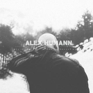 08-humann