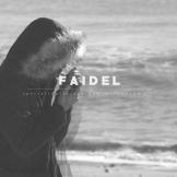 Faidel, free download, dub techno, deep, techno, podcast, muzaik fm, dub, muzaik, subspiele, deep afterhour, hello strange