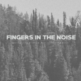 Fingers in the noise,fitn, free download, dub techno, deep, techno, podcast, muzaik fm, dub, muzaik, subspiele, deep afterhour, hello strange