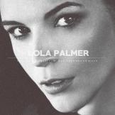 Lola palmer, free download, dub techno, deep, techno, podcast, muzaik fm, dub, muzaik, subspiele, deep afterhour, hello strange