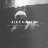 Alex Humann, free download, dub techno, deep, techno, podcast, muzaik fm, dub, muzaik, subspiele, deep afterhour, hello strange