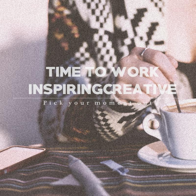 29-inspiring
